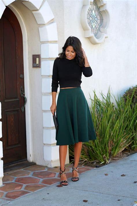 christmas calendar ideas for dress attire 25 best ideas about on fashion modest formal