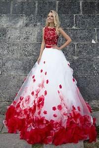 les 25 meilleures idees de la categorie robe de mariee With chambre bébé design avec robe blanche à fleurs