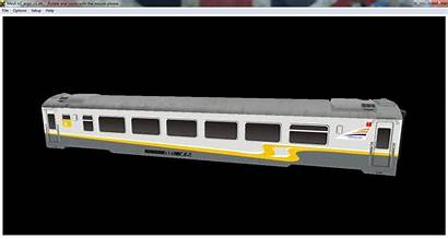 Trainz Mesh Viewer Software Simulator Rafly