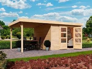 Dacheindeckung Kunststoff Gartenhaus : dacheindeckung f r gartenhaus ausw hlen ~ Whattoseeinmadrid.com Haus und Dekorationen