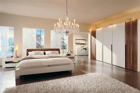 Chandeliers For Bedroom Home Design Ideas