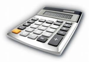 Autokosten Berechnen : kapital rechner 2017 mehr als 40 kapital und finanz rechner ~ Themetempest.com Abrechnung