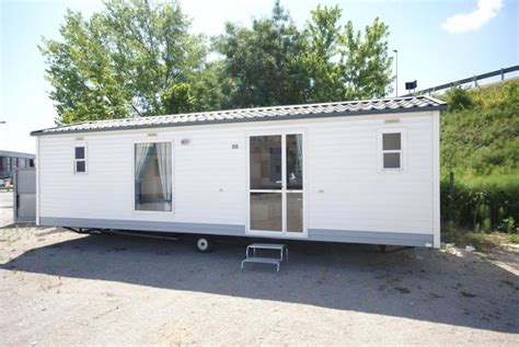 Mobil Casa by Sun Roller Mobile Home 8 60x3 00 4springs Mobile Homes