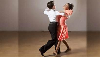 Danza Ballo Musica