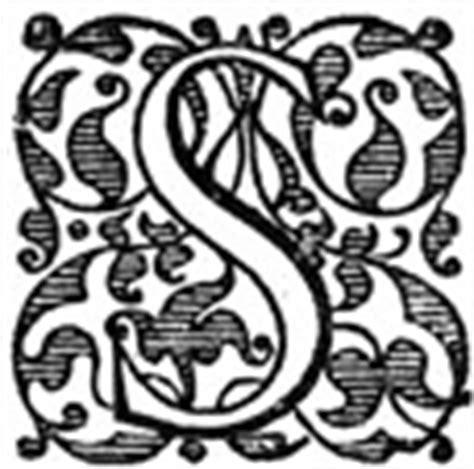 fancy letter s category s as an initial wikimedia commons 21669   Fancy Letter S %281%29