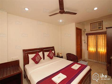 site location chambre particulier location tamil nadu pour vos vacances avec iha particulier