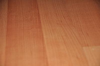 vinegar and laminate floors flooring vinegar cleaning laminate floor clean laminate floors get some tips of how to clean