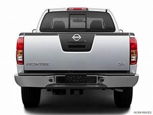 Nissan Boite Automatique : nissan frontier 2011 2 roues motrices cabine allong e empattement court bo te automatique ~ Gottalentnigeria.com Avis de Voitures