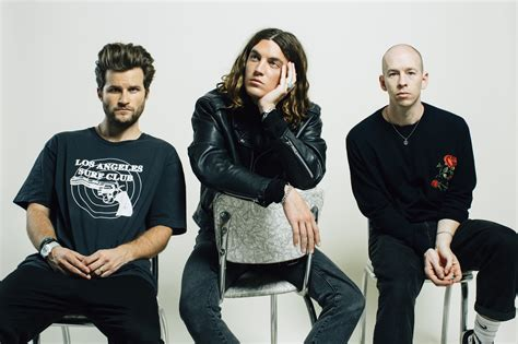 Lany Are Coming Back To Malaysia Thanks To Good Vibes