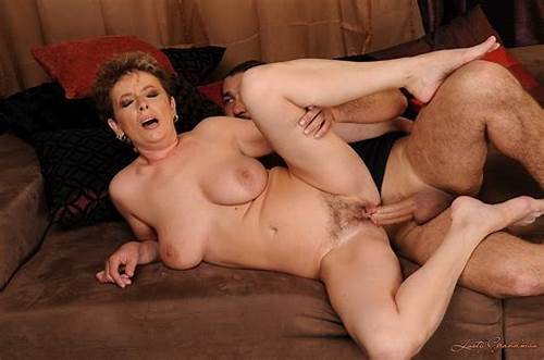 Playful Young Gent And Silver Boyfriends #Lusty #Grandmas
