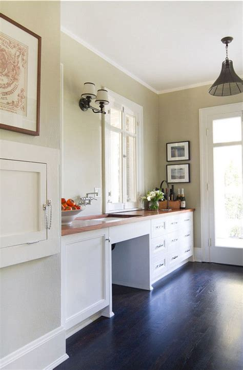whitewash kitchen cabinets photos 15 best white sand images on paint colors 1493