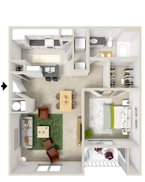 chambre 3d faire une chambre en 3d plan en 3d pour maison plan de