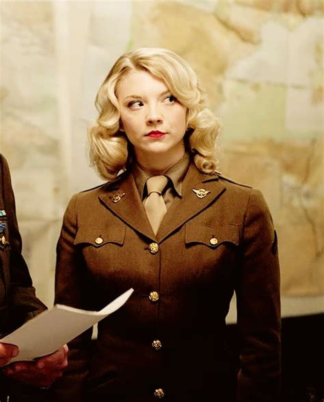 Natalie Dormer Captain America 25 best ideas about natalie dormer captain america on