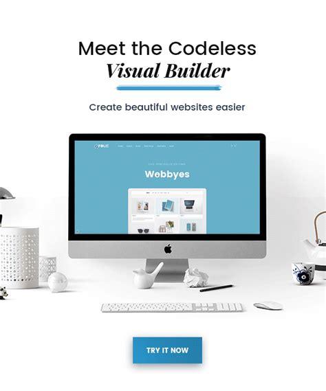 Wordpress Website Builder folie  wordpress website builder  code 616 x 740 · animatedgif