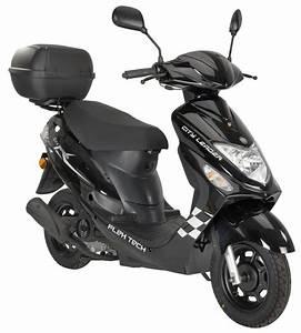 Motorroller 50 Ccm : motorroller cityleader 50 ccm 45 km h kaufen otto ~ Kayakingforconservation.com Haus und Dekorationen
