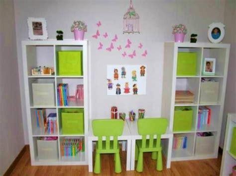 jeu de chambre jeu décoration de chambre 20170524061558 tiawuk com