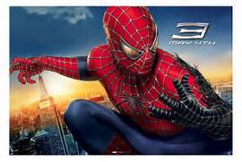 ... GAMES AND SOFTWARE AVAILABLE : Spiderman 3 The Game Free Download Full