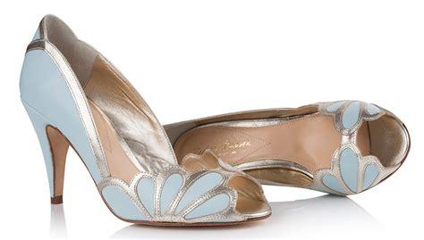 blue wedding shoes seriously stunning blue wedding shoes hitched co uk 1961