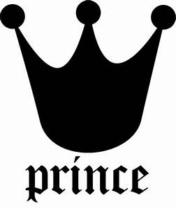 Prince Crown Clip Art - Cliparts.co