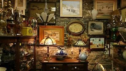 Antique Wallpapers Antiques Interior Desktop Christmas Items