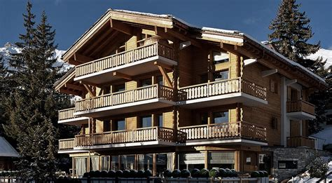 verbier chalets to rent verbier chalets to rent 28 images catered luxury family chalet for rent in verbier near the