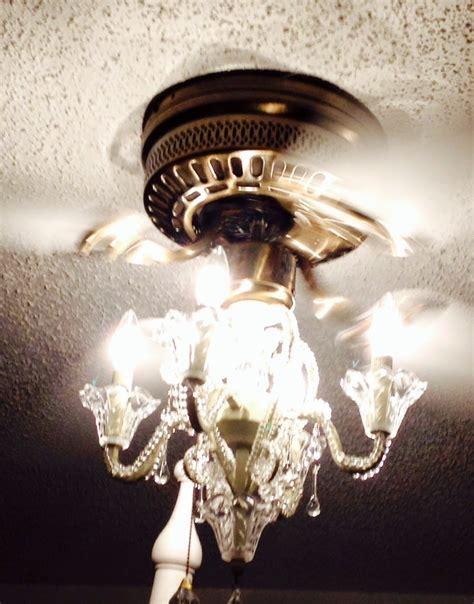 Chandelier Lighting Kit by Bitty Houze New Chandelier Ceiling Fan
