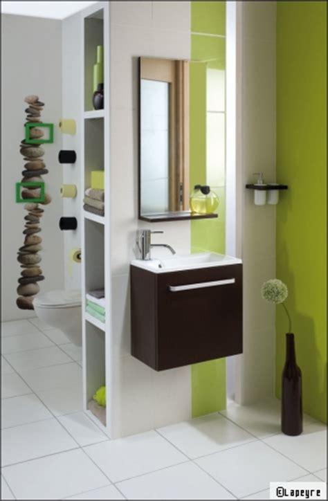 cuisine 3m2 solutions d 39 aménagement pour une salle de bains travaux com