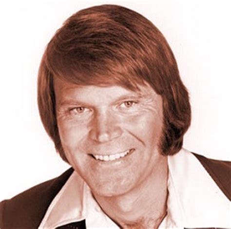 is glen cbell still living top 28 is glen cbell dead or alive 1968 disney news magazine etixland com top 28 is glen