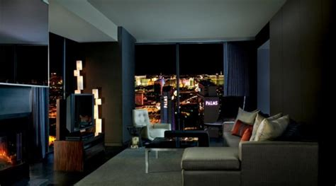 one bedroom suite at palms place palms place hotel las vegas hotels las vegas direct