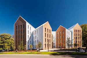 Olympia Place /... Architecture