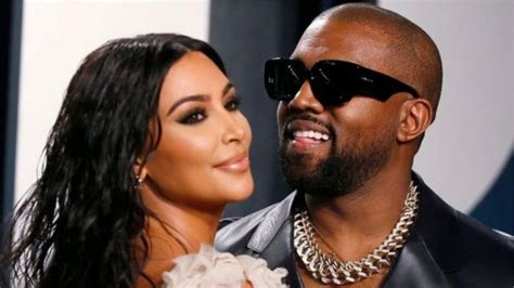 Kim Kardashian and Kanye West marriage and how e don waka ...