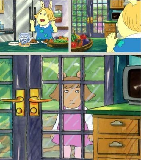 62 Best Arthur Images On Pinterest Arthur Read Childhood And Ha Ha - best 20 arthur the aardvark ideas on pinterest