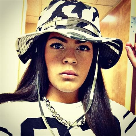 Toni Romiti | We Heart It