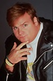 Chris Farley, actor and comedian, dies at 33 in 1997 - NY ...