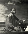 Gustav Klimt | Focus of the Collection | The Leopold ...