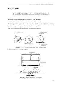 Tecnica Delle Costruzioni Dispense Tecnica Delle Costruzioni Teoria Cemento Armato