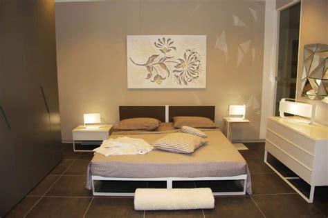 colori per pareti da letto colori muro da letto top cucina leroy merlin