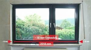 Fenster Aus Glasbausteinen : fenster ausmessen fensterhai ~ Sanjose-hotels-ca.com Haus und Dekorationen