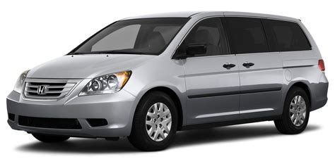 2010 Chrysler Town And Country Specs by 2010 Chrysler Town Country Reviews Images