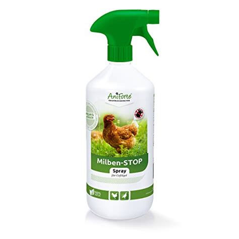 aniforte purenature nassfutter  farms lamb hundefutter