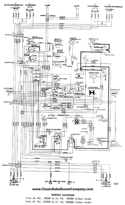 volvo l90f wiring diagram wiring library