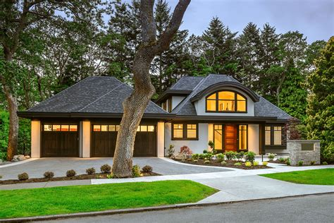 custom design homes beautifully crafted contemporary custom home in
