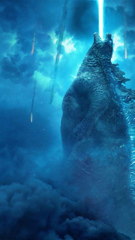 wallpaper godzilla king   monsters   movies