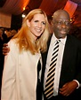 Ann Coulter in 5th Annual TV Land Awards - Backstage And ...