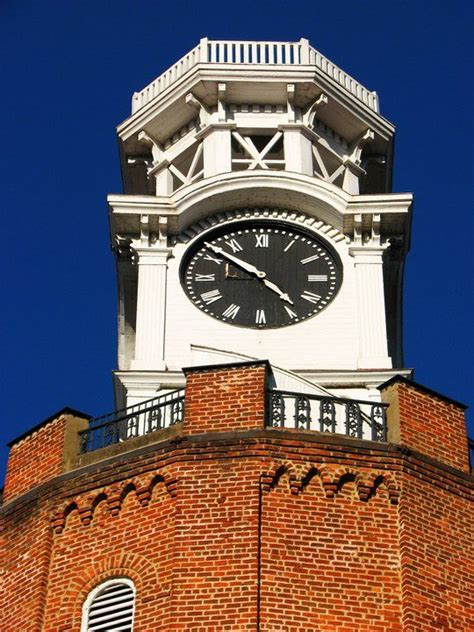 World Clock Rome by Rome Ga Clock Tower My Photography Rome