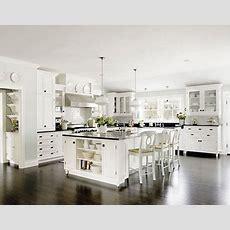 Kitchen Inspiration  Apartment Kitchen Designs