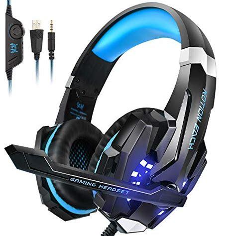 gaming headset ps4 test ps4 headset kaufen ehrliche tests
