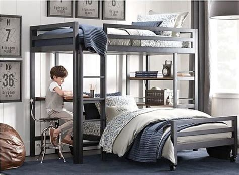 Bunk Beds For Kids Images On Pinterest