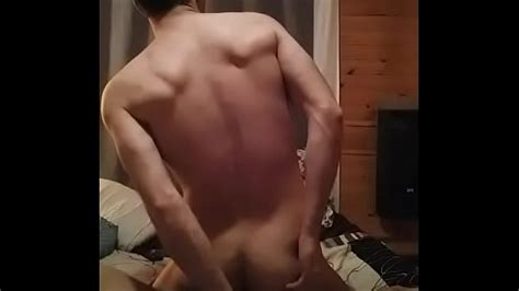 argentine gay sex xvideos