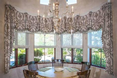 best 25 bow window curtains ideas on bow